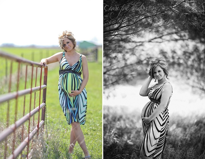 maternity baby photos portraits maryville mo lenox iowa creston