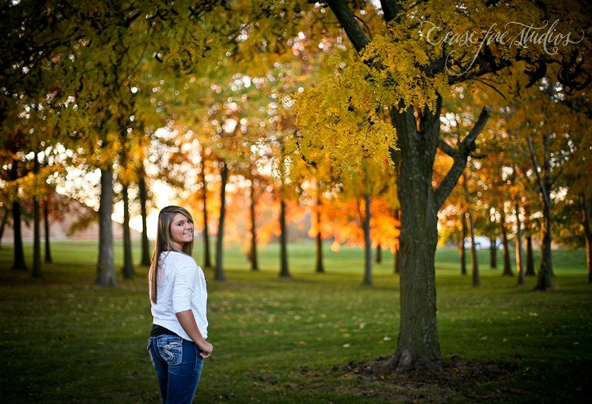 senior portraits photos maryville missouri photographer mo st. joseph clarinda lenox bedford iowa ia
