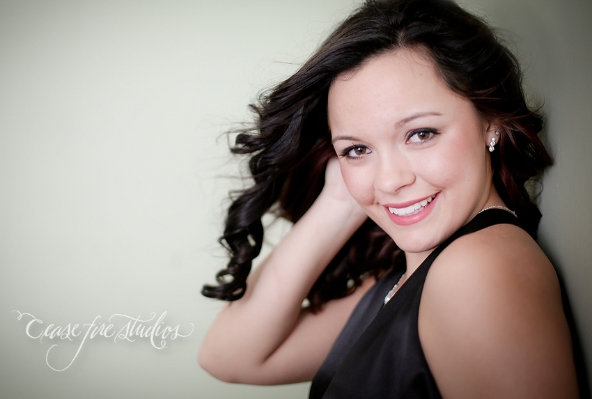 senior portraits, female, girl, artistic, fun, creative, maryville, missouri, bedford, iowa cease fire studios