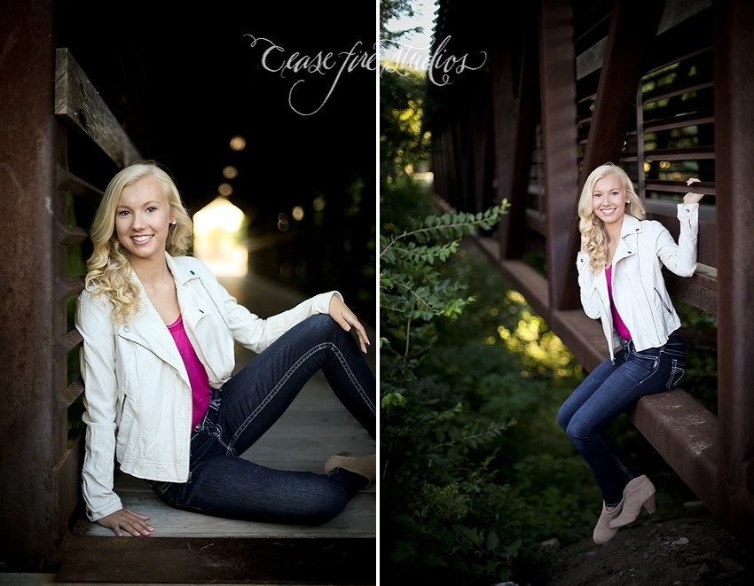 Maryville, Missouri Bedford, Iowa Southwest IA Northwest MO photographer Senior portraits