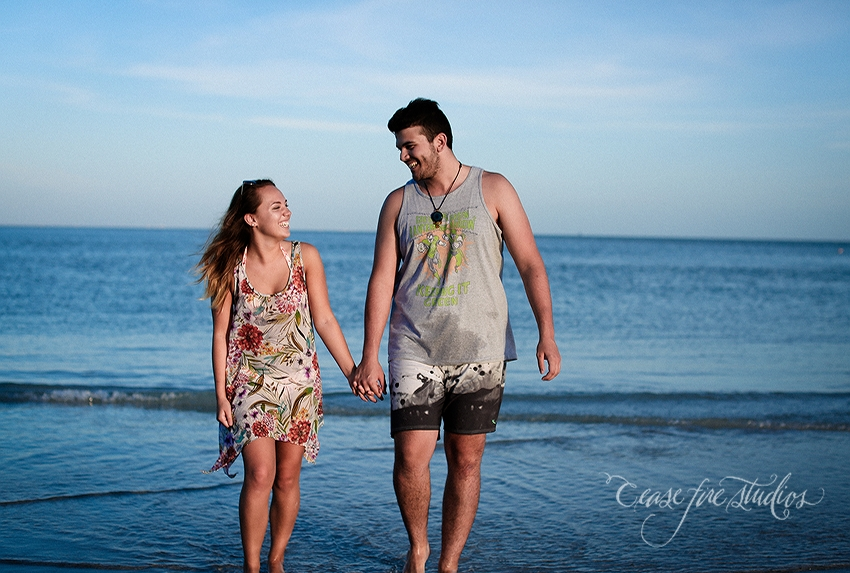 Sanibel Island sunset portraits.  Captiva Florida Family, couples Fort Myers Beach photographs